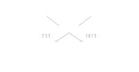 Heineken-logo-white-on-transparent-PartnerPage.png#asset:3411